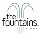 FOUNTAINS-LOGO-01black_blue.jpg