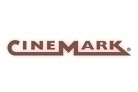 CinemarkLogo.jpg